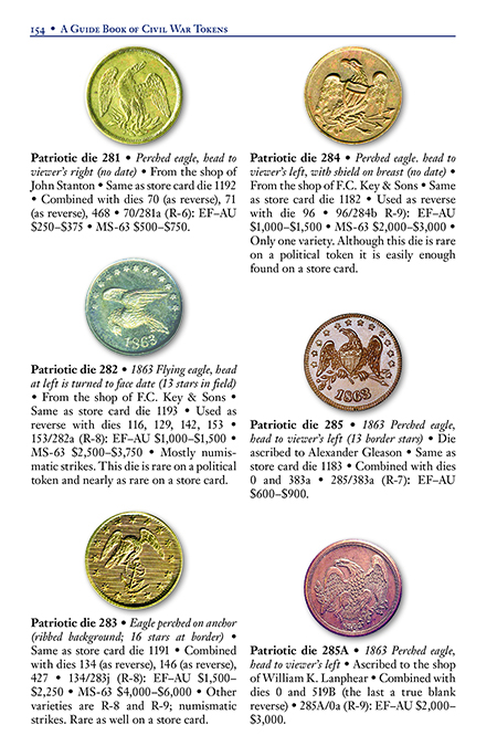 GB_CivilWarTokens_3rd_p154