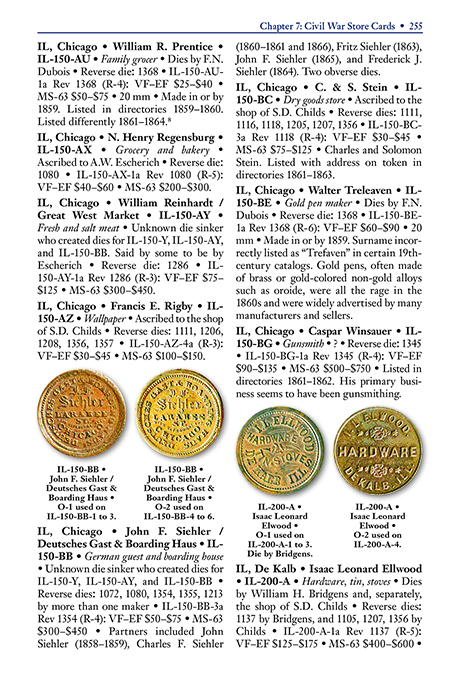 GB_CivilWarTokens_3rd_p255