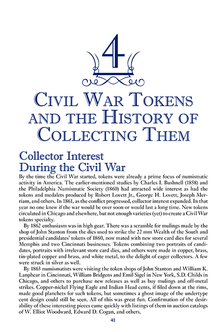 GB_CivilWarTokens_3rd_p41