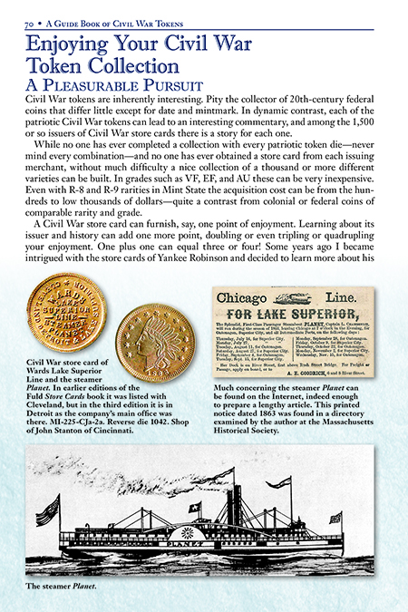 GB_CivilWarTokens_3rd_p70